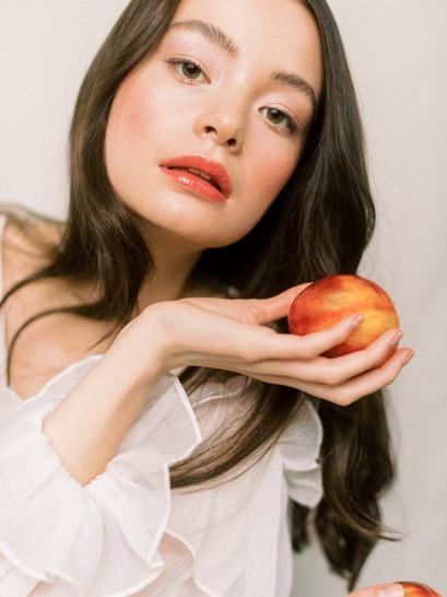 fruitybeauty_020221_annamarialanger-5796