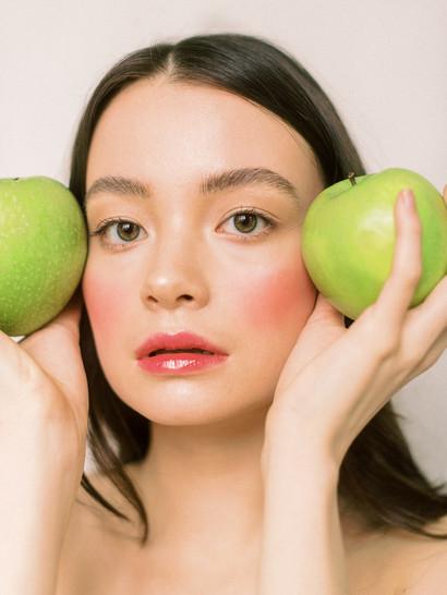fruitybeauty_020221_annamarialanger-5658