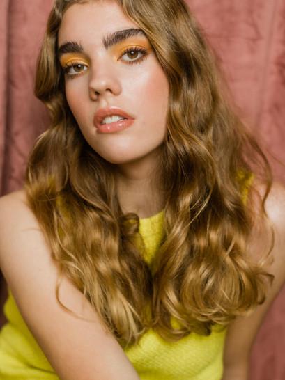 cecilia_beautyportraits_annamarialanger_