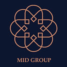 Mid Group Logo