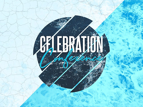 celebration3.jpg