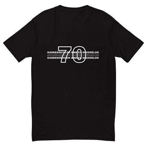 KCM Vision Tshirt