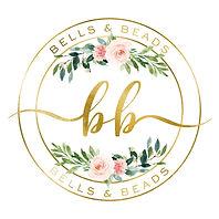 1481074632 NEHA ARYA logo.jpg