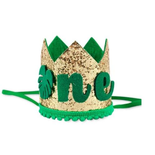Wild One Hat