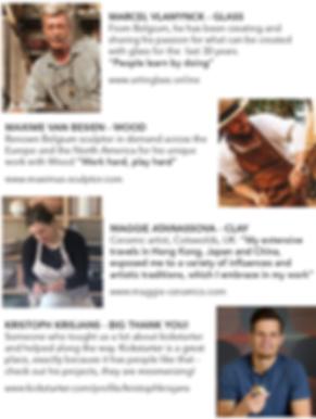 Artists Profiles_WEBSITEv4_P1.png