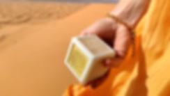 Desert - 1400.png