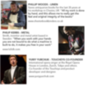 Artists Profiles_WEBSITEv4_P2.png
