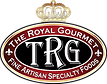 The Royal Gourmet, Co. Logo