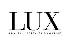 LUX-Magazine.jpg