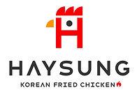 HAYSUNG Korean Fried Chicken Logo.jpg