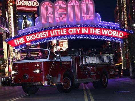 Reno Engine 3.jpg