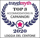 travelmyth_1397118_capannori__p3_y2020en