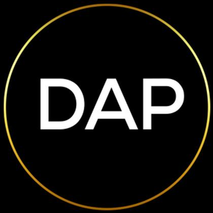 dap-300x300.png