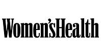 womens-health-magazine-logo-vector.png