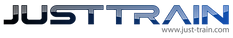 JustTrain_logo-final_typographic.png