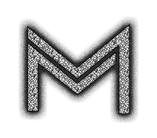 MM Pattern Logo.png