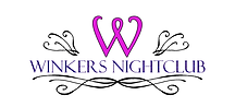 Winkers Nightclub