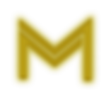 MM Gold Logo.png