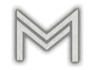 MM Marble Logo.png