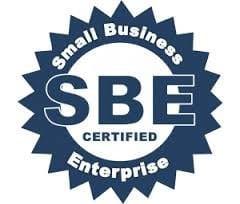 njelc-sbe-certification.jpg