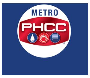 phcc-logo-web.png