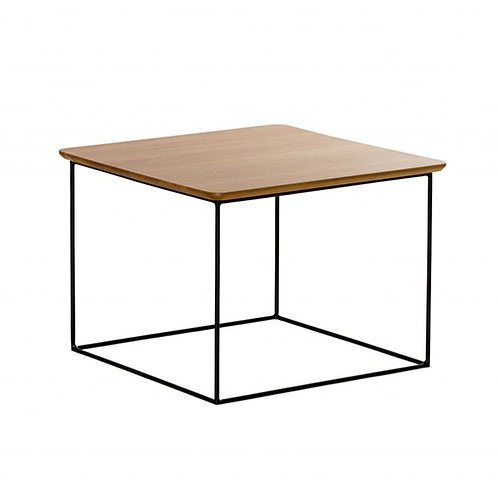 Graft Square Coffee Table