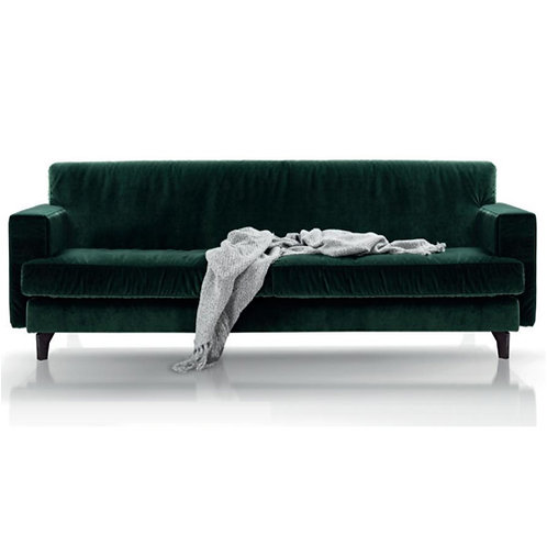 Copa 2 Seater Sofa