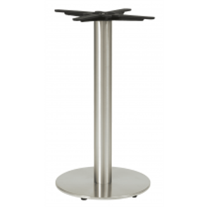 Setter Round Table Base