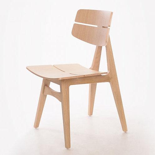 Atom Dining Chair