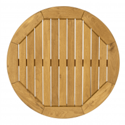 ROBINIA-ROUND-OUTDOOR-TABLE-TOP.png
