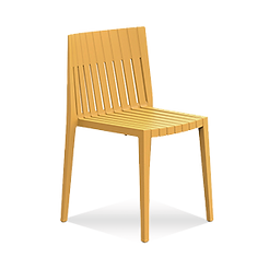 OUTDOOR-CHAIRS.png