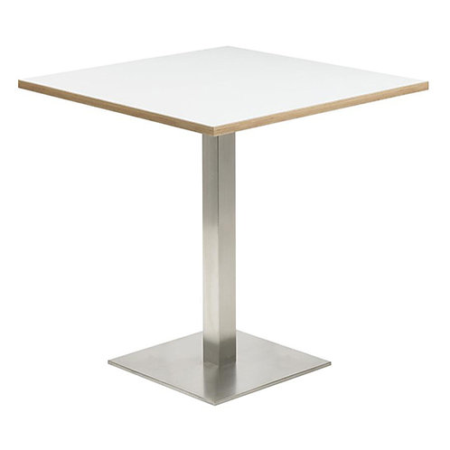 Convene Square Dining Table