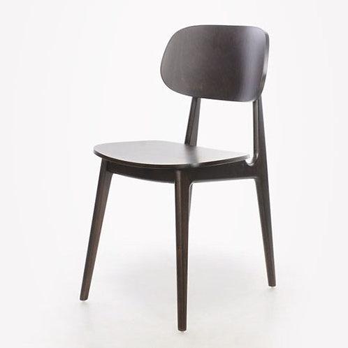 Burford Dining Chair