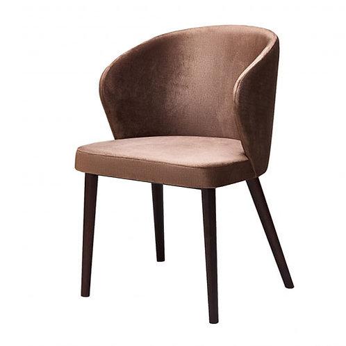 Den Dining Chair