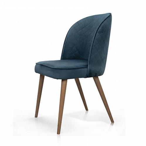Peak Dining Chair