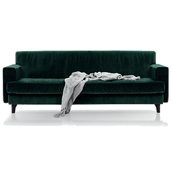 CONTRACT-SOFAS.png