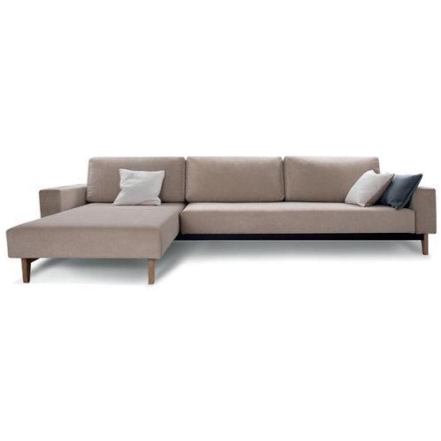 Middleton Corner Sofa