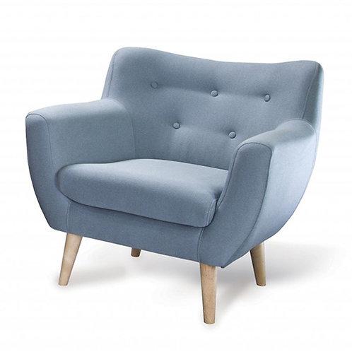 Mellow Lounge Chair