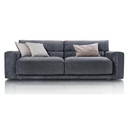 Cirrus 2 Seater Sofa