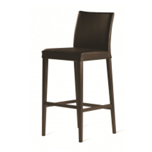 Brera Bar Stool