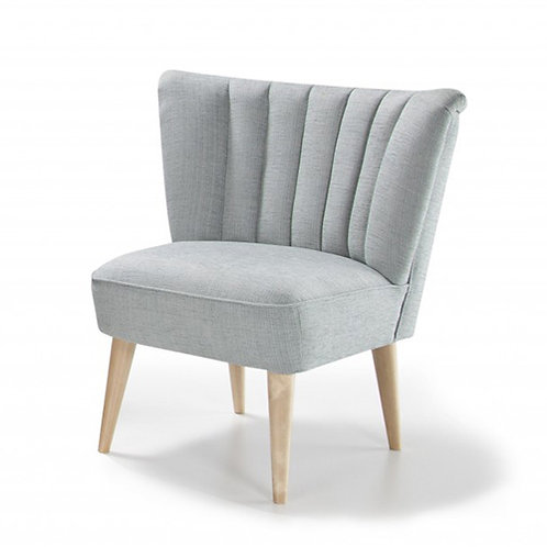 Clio Lounge Chair