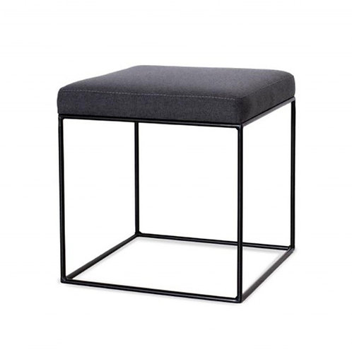 Clifton Square Low Stool