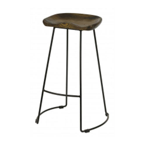 Flow High Stool