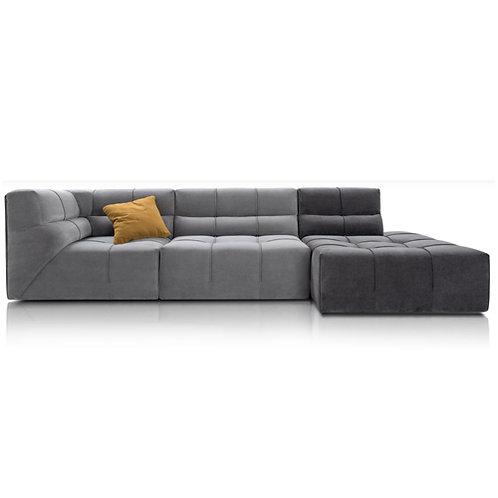 Alec Modular Sofa