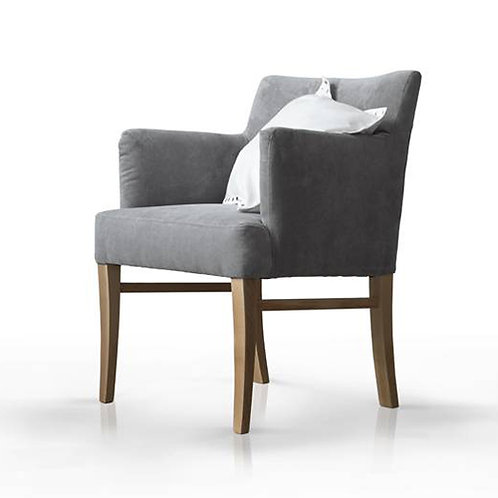 Carver Arm Chair