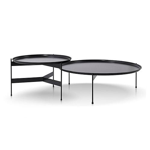 Valence Coffee Table Set