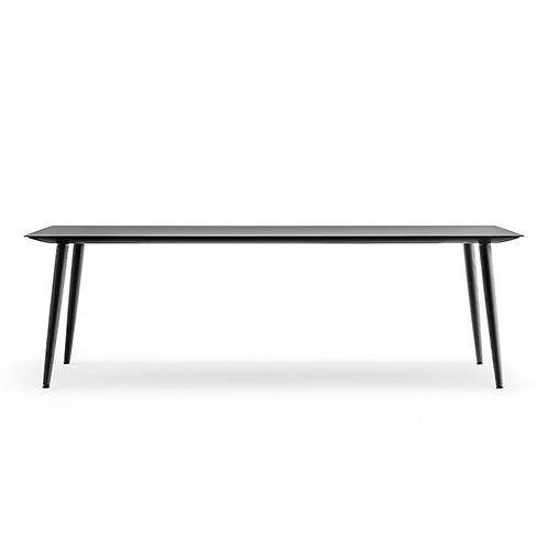 Linear Meeting Table