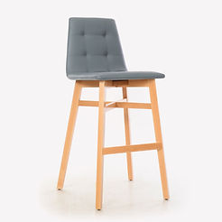FURNITURE-QUARTERS_COMMERCIAL-SEATING (1