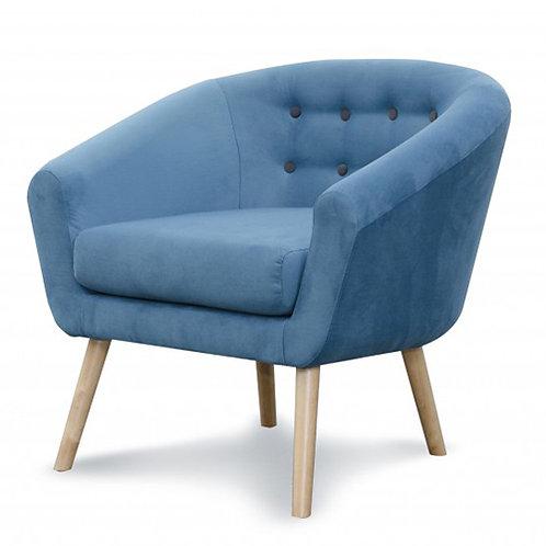 Grove Lounge Chair