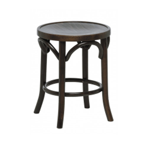 Strictly Low Stool